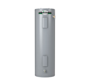 promax-electric-water-heater